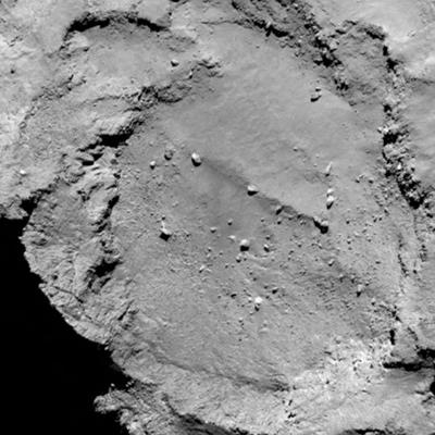 Rosetta : Mission autour de la comète 67P/Churyumov-Gerasimenko  - Page 5 Candidate_LS_B_400