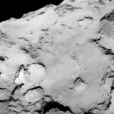 Rosetta : Mission autour de la comète 67P/Churyumov-Gerasimenko  - Page 5 Candidate_LS_C_400