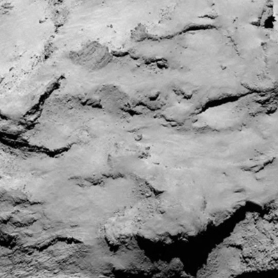 Rosetta : Mission autour de la comète 67P/Churyumov-Gerasimenko  - Page 5 Candidate_LS_I_400
