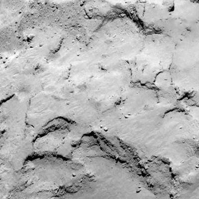 Rosetta : Mission autour de la comète 67P/Churyumov-Gerasimenko  - Page 5 Candidate_LS_J_400