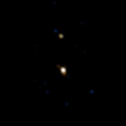 Un super-zoom révèle le secret d'une étoile NebCareneESOcompagnon
