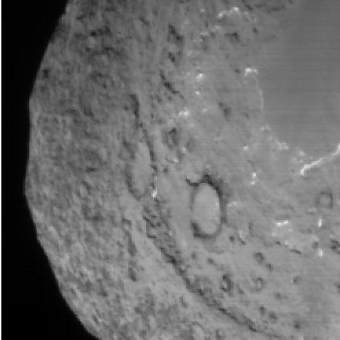 Stardust / Next : revisiter la comète de Deep Impact - Page 2 PIA02128b
